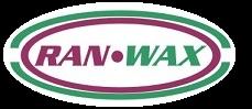 RANWAX